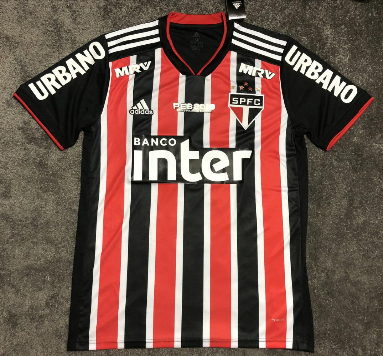 Camisa Adidas Palmeiras I 2018 - TODOS OS PATROCÍNIOS - Verde - Loja ... 715e3c22b602f